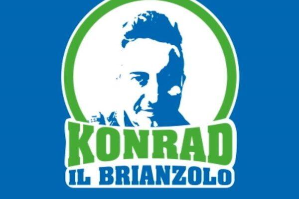INSIEME CONTRO IL COVID-19: Konrad sostiene Medicuore