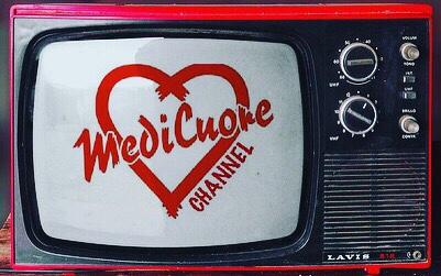 Medicuore Channel: appuntamento con Mama Kenya