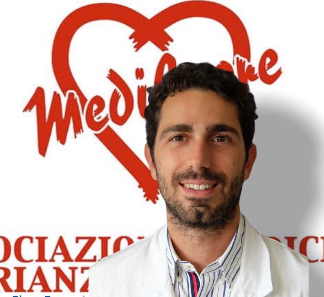 Mario Valenti