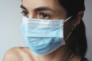 Emergenza Covid-19: nuova ordinanza pro mascherine