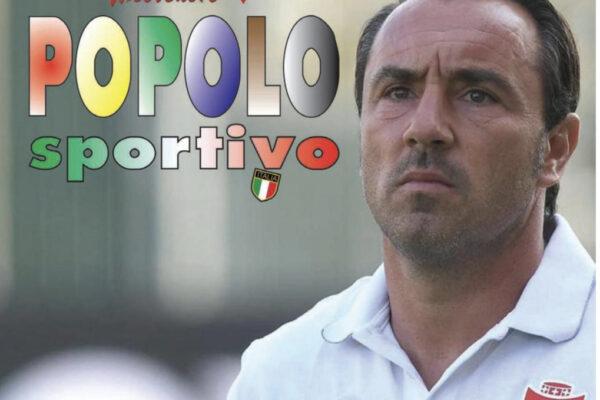 Popolo Sportivo Monza: online il numero 2