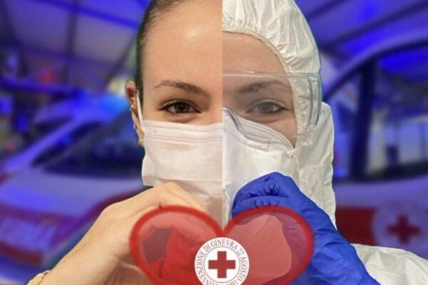 Nuova emergenza Covid-19: aiutiamo la CRI Monza